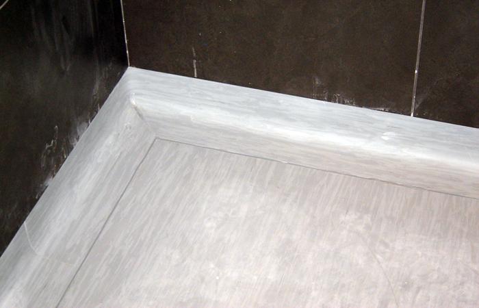 Pavimentos de PVC